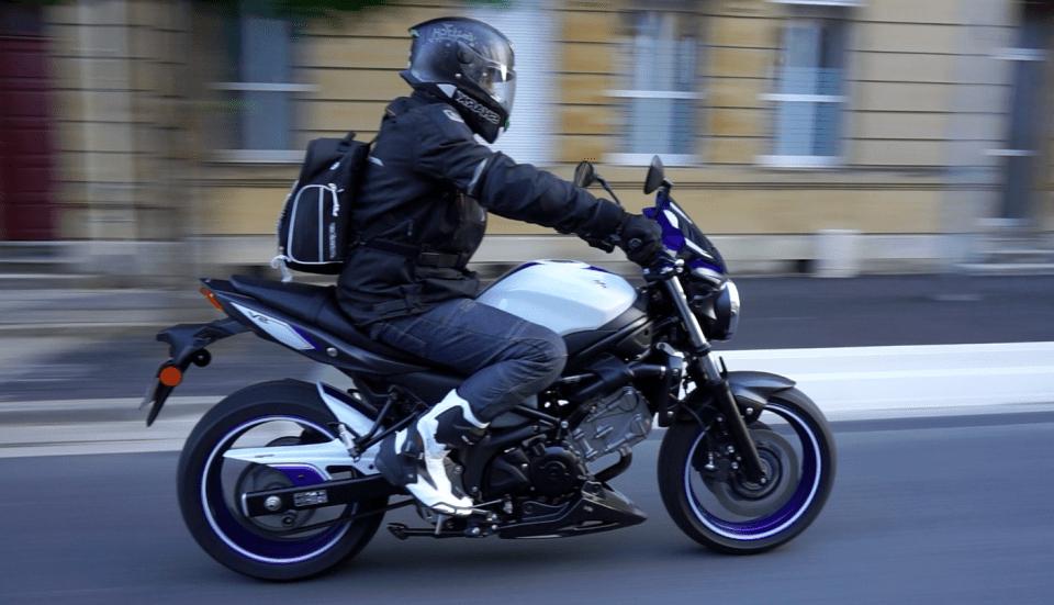 Aventures VivrArdenne - Roadtrip Moto Ardenne