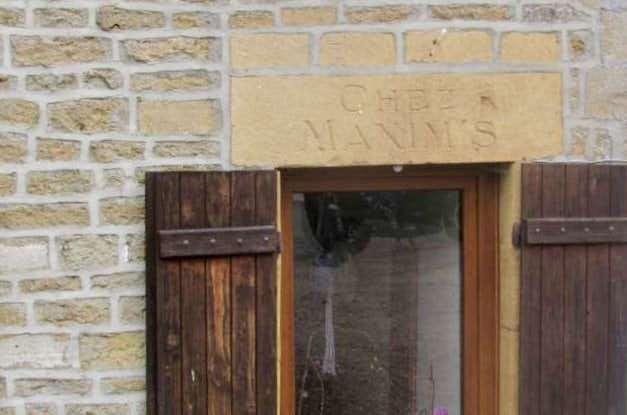 VivrArdenne - Ardenne Rando Cuche #4