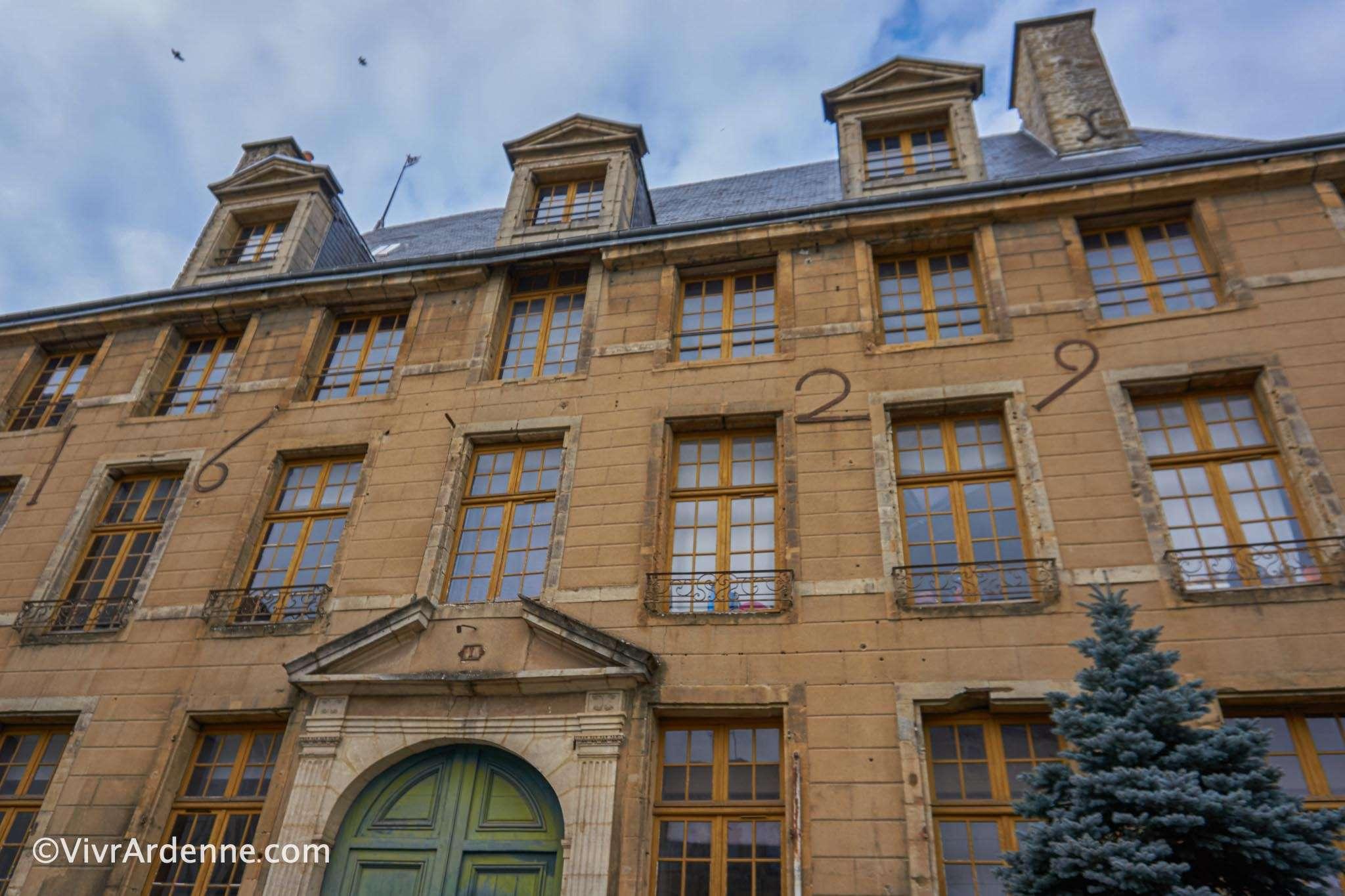 AMATA Association Médiation Architecture - VivrArdenne