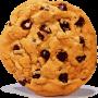 Cookie VivrArdenne